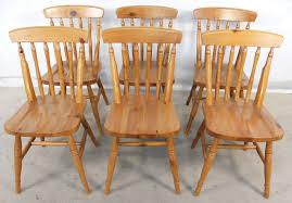 Kitchen Armchairs Wooden Kitchen Chairs Antique Having Wooden Kitchen Chairs In