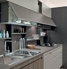 Stosa Kitchen Italian Contemporary Modern Kitchen Design Stosa Mood