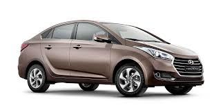 Common Novo Hb20 2018 Sedan - Preço, Consumo, Ficha Técnica, Avaliação, Fotos @HP11