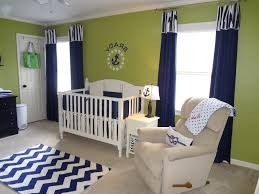 Nursery Decorators by Baby Nursery Ba Girl Nautical Nursery Bedding Unique Nautical