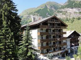 hotel holiday zermatt switzerland booking com