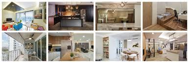 carpenters interior design designer notes