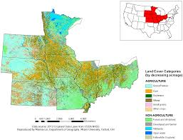 Miami University Map Sustainability Free Full Text Grassland And Wheat Loss