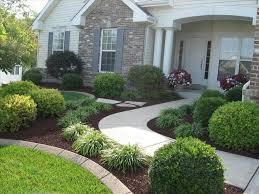 landscape ideas best 25 landscaping ideas on pinterest diy landscaping ideas