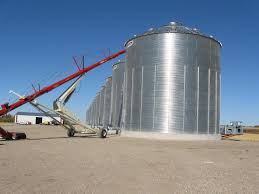 Buy Home Plans Home Design Grain Bin Homes Grain Silo Home Plans Grain Cylo