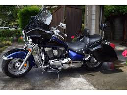 2001 suzuki intruder for sale 35 used motorcycles from 1 600