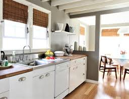 white country kitchen ideas country or rustic kitchen design ideas
