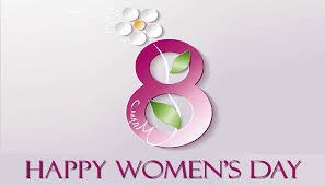 quote for the women s day international women day status quotes messages in hindi english