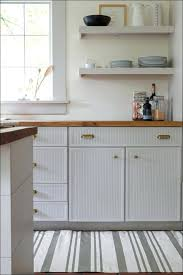 stainless steel cabinets ikea stainless steel kitchen cabinets ikea full size of kitchen cabinets