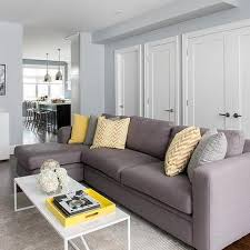 yellow and gray living room ideas and gray living room design ideas