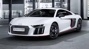 Audi R8 Top Speed - meet audi u0027s 602bhp tribute to the r8 lms gt3 top gear