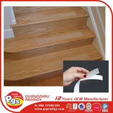 anti slip stair tape pvc self adhesive anti slip tape waterproof