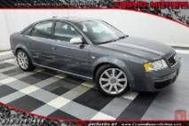 2003 audi rs6 for sale used audi rs6 for sale 11 cars from 10 419 iseecars com