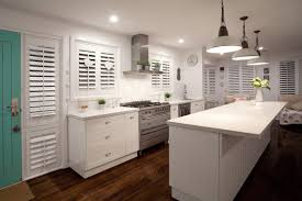 Kitchen Cabinet Makers Melbourne 2016 Cmda Award Winners