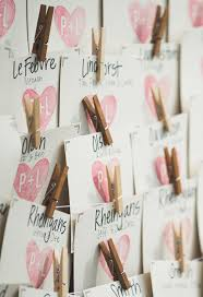 simple wedding decorations simple wedding decorations for a stress free celebration