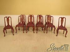 henkel harris chairs ebay