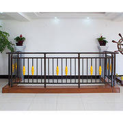 Handrails Suppliers China Handrails Suppliers Handrails Manufacturers Global Sources