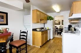 2 Bedroom Apartments For Rent In Maryland Apartments For Rent In Bel Air Md Apartments Com