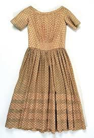 Old Fashioned Toddler Dresses 200 Best 1770 1845 Children U0027s Fashion Images On Pinterest