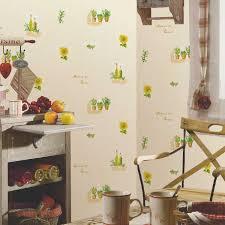 papier peint cuisine chantemur impressionnant papier peint chantemur cuisine avec papier peint