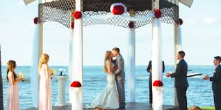 wedding venues in conroe tx compare prices for top 787 wedding venues in montgomery tx