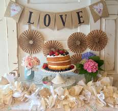 burlap wedding burlap wedding ideas