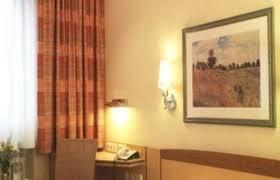 hotel hauser munich compare deals hotel hauser munich compare deals