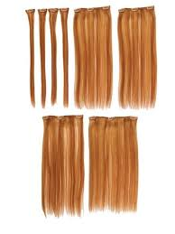 easihair extensions 12 easixtend professional by easihair human hair hair