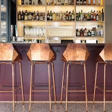 blu dot bar stool 100 best inspiration real good chair images on pinterest brass