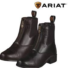 ariat s boots uk ariat junior iii paddock jodhpur boots