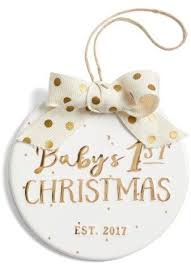 Mud Pie Christmas Ornaments The 25 Best Mud Pie Baby Ideas On Pinterest Baby Dresses