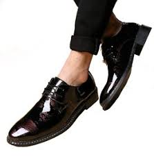 men dress shoes loafers u0026 slip ons for sale at rebelsmarket
