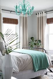 updated guest bedroom inspired by charm