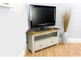 tv stands stirring grey corner tv stand pictures inspirations