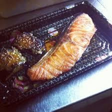 cuisine japonaise traditionnelle file ca y est je maitrise les bases de la cuisine japonaise