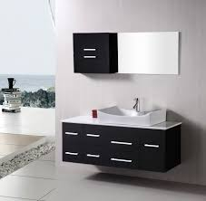 designer bathroom vanities amazing modern bathroom vanities toronto be designer also vanity