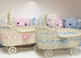 carriage centerpiece baby carriage centerpiece adastra