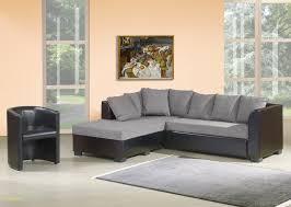 canapé gris anthracite pas cher 28 merveilleux canapé gris anthracite pas cher sjd8 table basse de