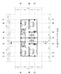 sm mall of asia floor plan residences lanang davao city near sm mall for sale