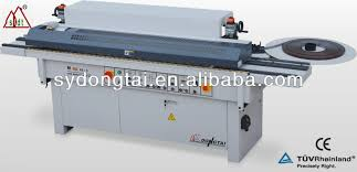 edge trimming machine edge trimming machine suppliers and