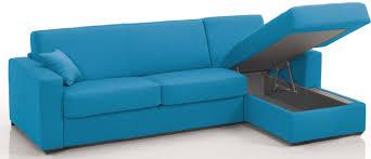 canapé d angle convertible bleu canapé d angle convertible rapido réversible microfibre bleu