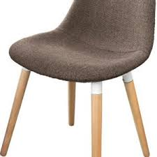Mid Century Modern Fabric Reproductions Furniture Eames Style Lounge Chair And Mid Century Modern