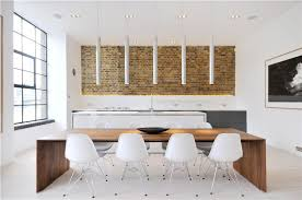 dining table pendant light lighting design idea 8 different style ideas for lighting above