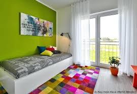 wandgestaltung für jugendzimmer kinderzimmer junge gestalten kazanlegendinfo deko beecie schc3b6ne