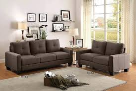 reupholster sofa cost cost to recover sofa how much does it