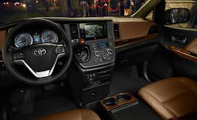 toyota limo interior the perfect family car when an armored personnel carrier is not an