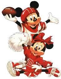 mickey mouse easter wallpaper smokescreen