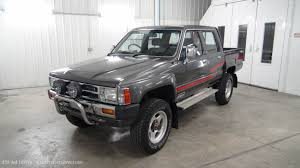 1980 toyota lifted land cruisers direct home