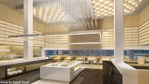 Interior Design Companies In Chicago by Scale In Design Interiordesign Philadelphia With Interior