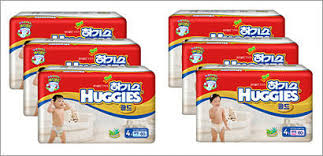 huggies gold huggies gold large id 4698449 product details view huggies